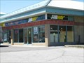 Image for SUBWAY - Plains Rd E and King Rd, Burlington ON