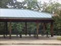 Image for North Fink Park Pavilion - Edmond, OK