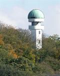 Image for Volkssternwarte Rothwesten, Fuldatal, Hessen, D