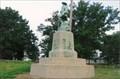 Image for George Rogers Clark - Fort Massac - Metropolis, IL