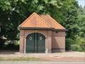 Image for RM: 514578 - Voormalig brandspuithuisje - Beekbergen