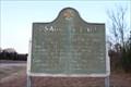 Image for Osage Village - Allen, OK