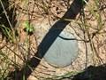 Image for TT 24 L -  Boulder Junction Bicycle Trail