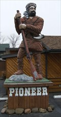 Image for Giant Pioneer - Westfield, WI