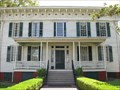 Image for First White House of the Confederacy  -  Montgomery, AL