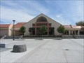 Image for Las Positas College Library  - Livermore, CA