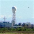 Image for Walnut Grove Doppler Radar - Walnut Grove, CA