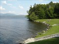 Image for Rangeley Lake State Park Beach - Maine