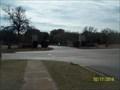 Image for Laurel Land Memorial Park - Dallas, TX