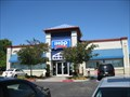 Image for IHOP - Dublin Blvd - Dublin, CA