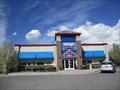 Image for IHOP Union Park Avenue - Midvale Utah