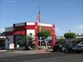 Image for McDonald's San Luis - San Luis, Arizona