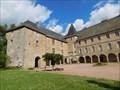 Image for Château de Rochechouart - Limousin, FR