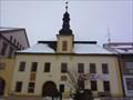 Image for Horácké muzeum - Nové Mesto na Morave, Czech Republic