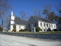 Image for Flat Rock Presbyterian - Mt Airy, NC