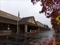 Image for Walmart Neighborhood Market - Shaw Ave - Clovis, CA