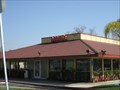 Image for Denny's - Rancho California Road - Temecula, CA