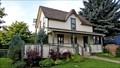 Image for Wilson Street House - Kamloops, BC