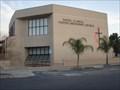 Image for Santa Clarita United Methodist Church - Santa Clarita, CA