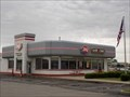 Image for Dairy Queen (Westwood Blvd) - Poplar Bluff, MO