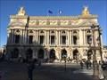 Image for Le fantôme de l'opéra - Paris - France