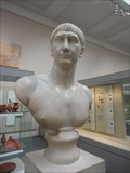 Image for Trajan - London, England, UK