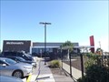 Image for McDonalds, Nelson Bay Rd - Williamtown, NSW, Australia