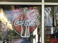 Image for Scrambl'z Coca Cola Neon - San Jose, CA