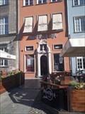 Image for Hard Rock Cafe Gdansk, Poland