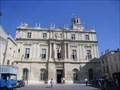 Image for Hôtel de ville d'Arles - Arles, France
