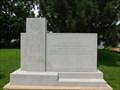 Image for Harry S. Truman Shrine - Lamar, MO