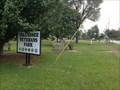 Image for Tallassee Veterans Park - Tallassee, AL