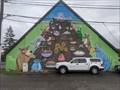 Image for Last Supper - Everett, WA