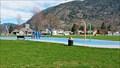 Image for Kinsmen Park - Castlegar, BC