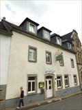 Image for Pizzeria FLENNES - Kempenich, Rheinland-Pfalz / Germany