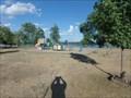 Image for Roblin Lake Park - Ameliasburgh, ON