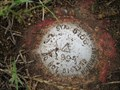 Image for Montgomery County AA4713 - Montgomery, AL