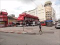 Image for Kota Bharu City Station—Kelantan, Malaysia