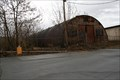 "Image for ""Old Rusty"" Quonset Hut,  Elizabethton, TN"