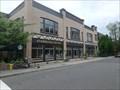 Image for Starbucks - 787 Bank Street - Ottawa, ON