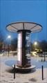 Image for Place de l'Europe - Tours, Centre, France