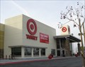 Image for Target - Euclid - Anaheim, CA