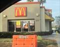 Image for McDonalds - Van Buren - Riverside, CA