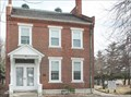 Image for Skinner House - Griggsville, IL