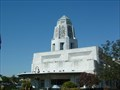 Image for St. Charles Municipal Building - St. Charles, Illinois