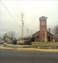 Image for Churchville Presbyterian Church - Churchville, MD