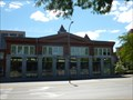 Image for LAST - Weighlock Building in the World - Syracuse, NY