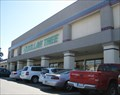 Image for Dollar Tree - Hway 88 - Martell, CA