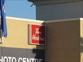 Image for Tim Horton's - at the Super Centre - Airdrie, Alberta