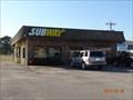 Image for Subway-42924 US Hwy 72,Stevenson, AL